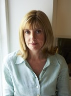 JOIN US! In Conversation With Suzannah Dunn