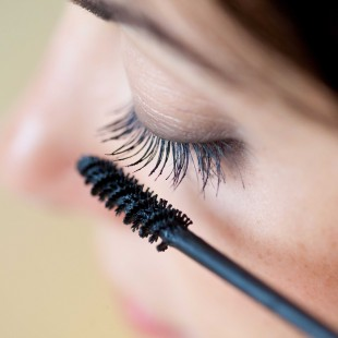 The Best Mascaras Under �10