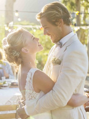10 Wedding Trends You're Likely To See This Summer