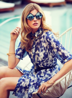 The Best Shirt Dresses