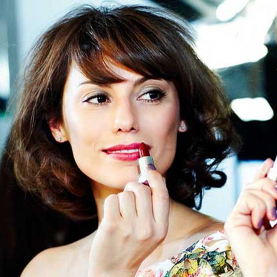 long lasting makeup - Woman And Home