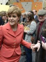 General Election 2015: 5 Female Candidates To Watch Over The Next Two Weeks