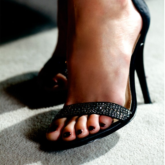 pedicure cover image.jpg