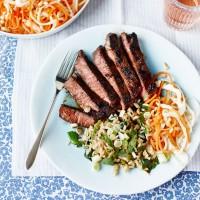 Vietnamese Beef