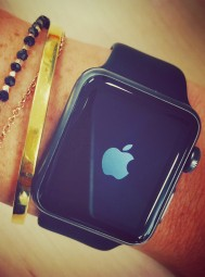 5 Things We Discovered About The Apple Watch