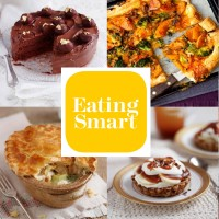 Download Our Eating Smart App