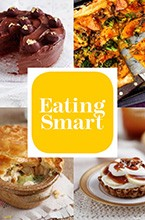 NEW Eating Smart app