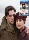 Win a pair of tickets to an exclusive evening screening of Testament of Youth + Q&A with Baroness Shirley Williams at the Sanctum Soho Hotel on Tuesday, 26th May