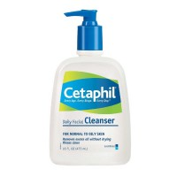 The Best Cleanser For Youthful-Looking Skin