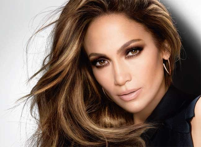 Will You Try 'Bronde'?
