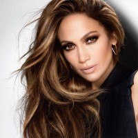 Breakthrough Hair Trend: Bronde