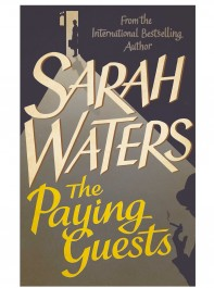 Book Of The Month: The Paying Guests
