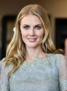 Donna Air Talks High Street Shopping, Confidence And A New Direction