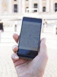 The 10 Travel Apps You Don't Want To Jet Off Without