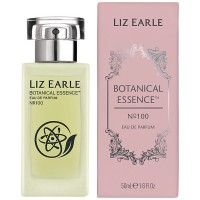 The best Liz Earle products, as chosen by our Beauty Editor