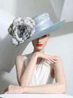 Best Hats and Fascinators