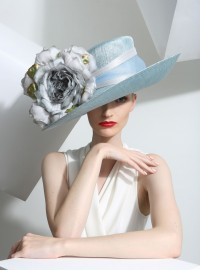 Best Hats and Fascinators
