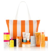 The Best Travel Toiletries Sets