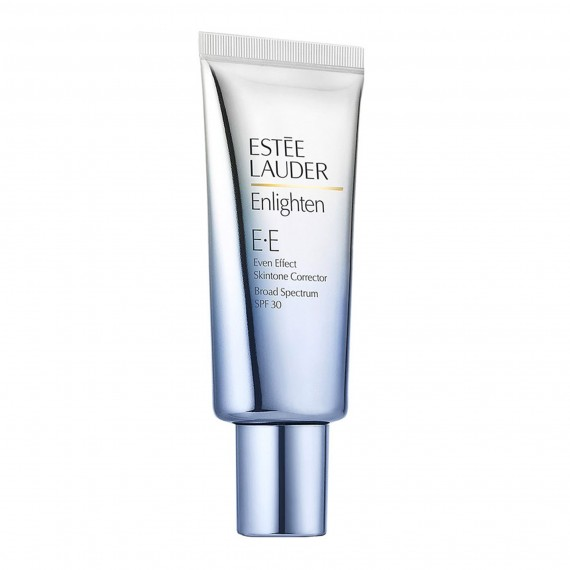 Estee-Lauder-Enlighten-Even-Skintone-Correcting-Creme.jpg