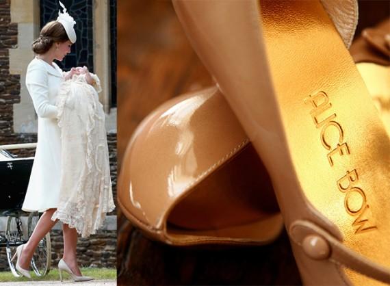 Kate-shoes.jpg