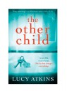w&h Reading Room September: The Other Child