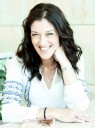 WIN Tickets To An Exclusive Q&A Event With Victoria Hislop
