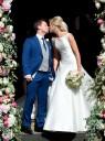Celebrity Wedding Pictures
