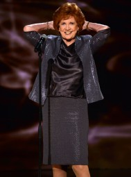 9 Times Cilla Black Proved What A 'Lorra Lorra Laughs' She Was