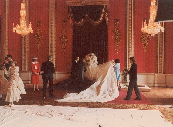 Princess Diana Pictures Picture Time Woman And Home News And Entertainment Princess