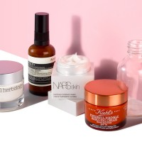 Best Moisturisers For Every Skin Type