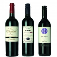 Wine blog: Tim Atkin MW