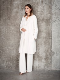 Winser London: The New Season Collection We Love