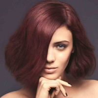 The Best Buys To Treat Your Coloured Hair