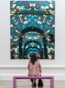 The Ten Best Places To Buy Art For Under �100