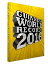 Guinness World Records Celebrates 60th Anniversary!