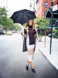 20 Women's Coats Under �100