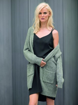 The Newest Designer At Debenhams: Nine By Savannah Miller