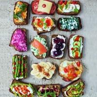 Jamie Oliver's Super-Food Protein Loaf