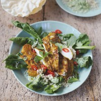 The Best Chicken Curry Recipes Ever (Including This Fantastic Jamie Oliver One)