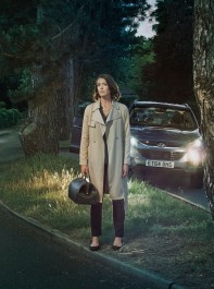 5 Reasons To Be Excited For The Return Of Doctor Foster