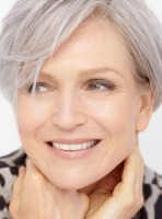 3 Surprising Things Giving You Grey Hair