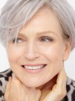 3 Surprising Things Giving You Grey Hair