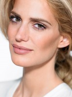 Will Sculpting Skincare Replace Contouring?