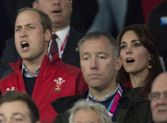 kate-rugby-wills.jpg