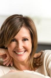 8 Tips For Fuller, Thicker Hair