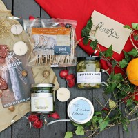 8 Foodie Subscriptions You Should Sign Up To