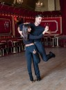 How To Dance: Aljaz and Janette's Expert Tips