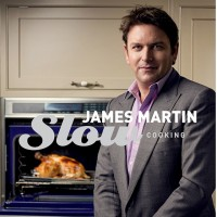 James Martin's Slow Cooking