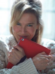 She's back! Bridget Jones 3 is on the way...
