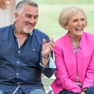 7 Things We've Learned From The Great British Bake Off